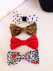 Super cute right?!