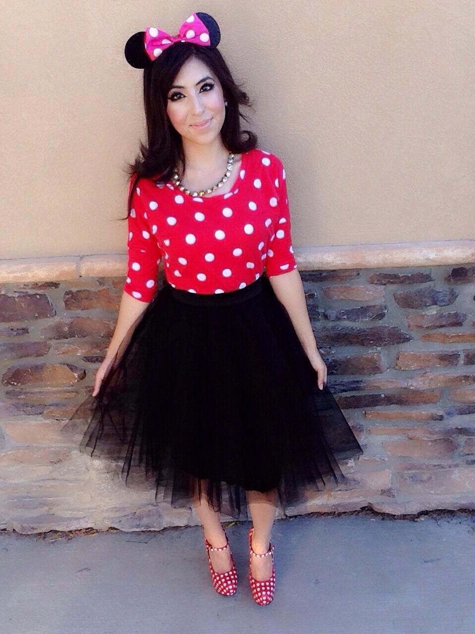 d31cc9397 minniemouse | A Modest Fashion & Faith Blog