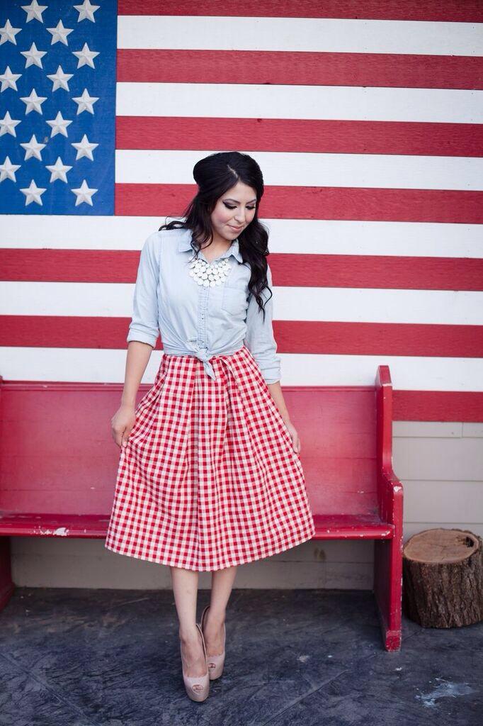 Modest Summer Outfits on Pinterest | Modest Outfits Summer outfits and Modest Fashion