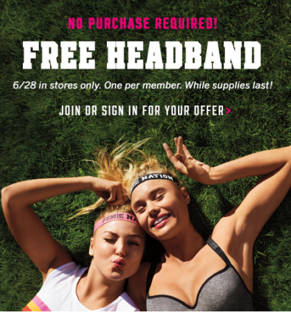free-pink-nation-headband-419x450.png