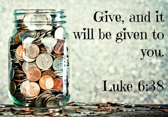 give-and-it-will-be-giving-to-you