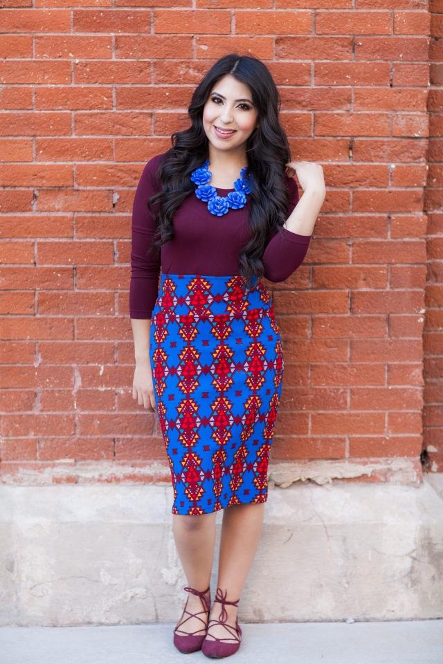 546fbda9feb9 guru | A Modest Fashion & Faith Blog